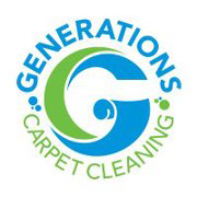 generations-badge