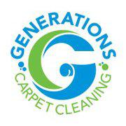 generations-badge