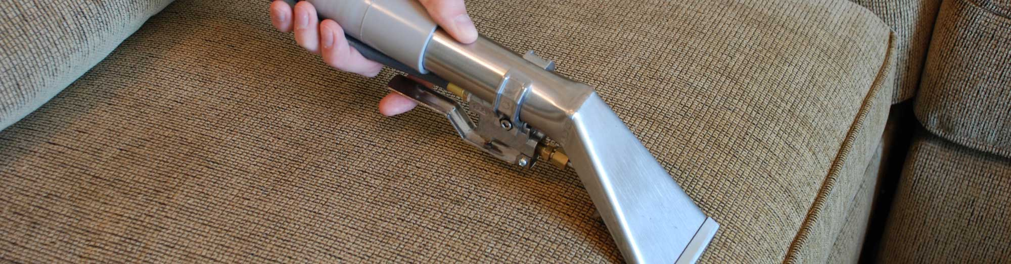 Upholstery-Cleaning   Generations Carpet Cleaning