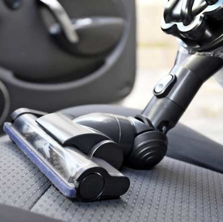 Vehicle-Upholstery-Cleaning | Generations Carpet Cleaning