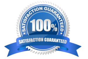Generations Carpet Cleaning 100% Satisfaction Guarantee
