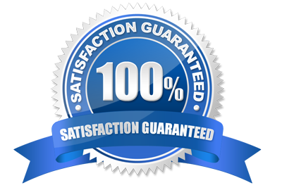 Generations Carpet Cleaning Port Richey 100% Satisfaction Guarantee