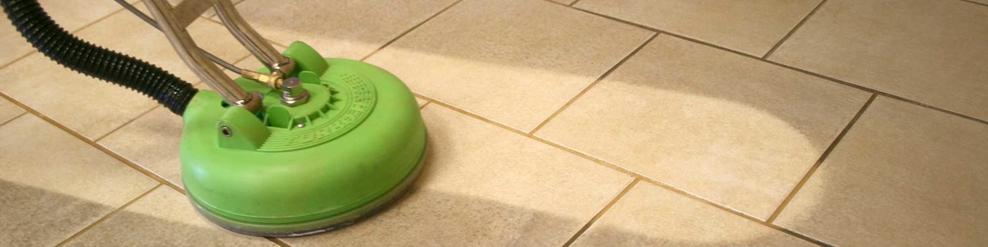 Professional-Grout-and-Tile-Cleaning | Generations Carpet Cleaning