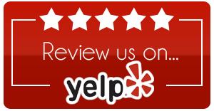 Generations Carpet Cleaning - Review us on Yelp