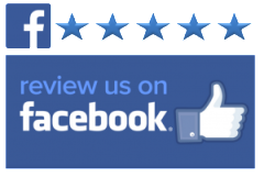 Generations Carpet Cleaning - Review us on Facebook
