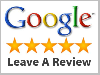 Generations Carpet Cleaning - Review us on Google